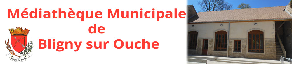 Opac Bligny sur Ouche